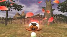 Imagen 52 de Final Fantasy XI: Seekers of Adoulin