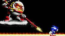 Imagen Sonic Blast CV