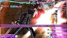 Imagen 3 de Sword Art Online Infinity Moment