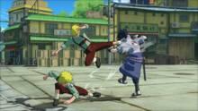 Imagen 212 de Naruto Shippuden: Ultimate Ninja Storm 3