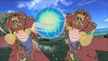 Imagen 213 de Naruto Shippuden: Ultimate Ninja Storm 3
