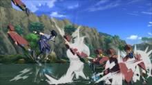 Imagen 214 de Naruto Shippuden: Ultimate Ninja Storm 3