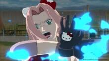 Imagen 215 de Naruto Shippuden: Ultimate Ninja Storm 3
