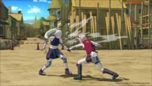 Imagen 216 de Naruto Shippuden: Ultimate Ninja Storm 3
