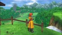 Imagen 86 de Dragon Quest: El Periplo del Rey Maldito