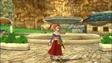 Imagen 84 de Dragon Quest: El Periplo del Rey Maldito