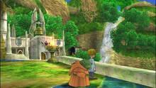 Imagen 83 de Dragon Quest: El Periplo del Rey Maldito