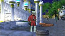 Imagen 82 de Dragon Quest: El Periplo del Rey Maldito