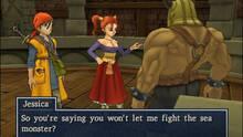 Imagen 81 de Dragon Quest: El Periplo del Rey Maldito