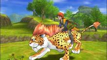 Imagen 80 de Dragon Quest: El Periplo del Rey Maldito