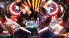 Imagen 5 de Marvel Pinball Avengers Chronicles PSN