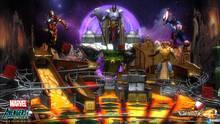 Imagen 9 de Marvel Pinball Avengers Chronicles PSN
