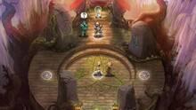 Imagen 29 de Might and Magic: Clash of Heroes