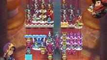 Imagen 30 de Might and Magic: Clash of Heroes