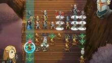 Imagen 32 de Might and Magic: Clash of Heroes