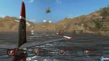Imagen 1 de The Expendables 2 Videogame