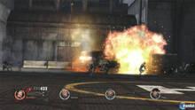 Imagen 2 de The Expendables 2 Videogame