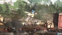 Imagen 3 de The Expendables 2 Videogame