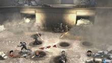 Imagen 5 de The Expendables 2 Videogame