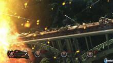 Imagen 6 de The Expendables 2 Videogame
