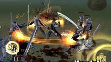Imagen 18 de Drakengard