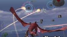 Imagen 16 de Drakengard