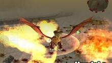Imagen 15 de Drakengard