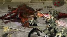 Imagen 14 de Drakengard