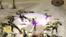 Imagen 13 de Drakengard