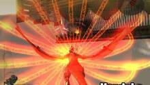 Imagen 12 de Drakengard