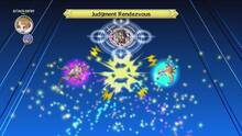 Imagen 127 de Disgaea Dimension 2: A Brighter Darkness