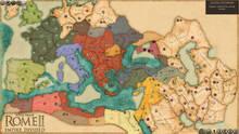 Imagen 120 de Total War: Rome II