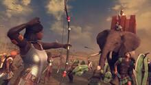 Imagen 121 de Total War: Rome II