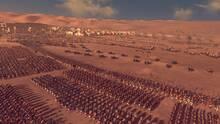 Imagen 122 de Total War: Rome II