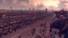 Imagen 123 de Total War: Rome II