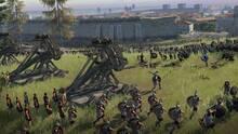 Imagen 125 de Total War: Rome II