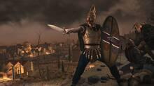 Imagen 126 de Total War: Rome II