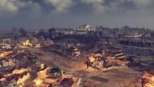 Imagen 127 de Total War: Rome II
