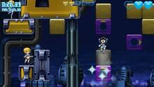 Imagen 2 de Mighty Switch Force! Hyper Drive Edition eShop