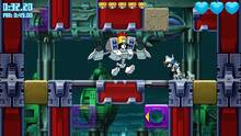 Imagen 5 de Mighty Switch Force! Hyper Drive Edition eShop
