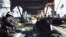 Imagen 1 de Call of Duty Online