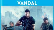 Imagen 5 de Call of Duty Online
