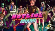 Imagen 12 de Hotline Miami