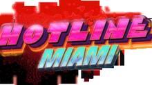 Imagen 14 de Hotline Miami