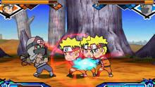 Imagen 48 de Naruto: Powerful Shippuden