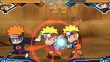 Imagen 43 de Naruto: Powerful Shippuden