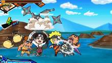 Imagen 44 de Naruto: Powerful Shippuden