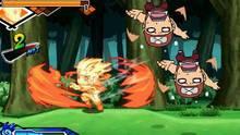 Imagen 45 de Naruto: Powerful Shippuden