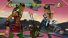Imagen 519 de JoJo's Bizarre Adventure All Star Battle