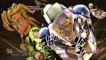 Imagen 520 de JoJo's Bizarre Adventure All Star Battle